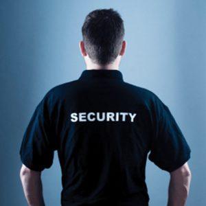 operatori_sicurezza_portierato