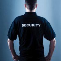 bodyguard-5